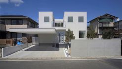Casa K  / YDS Architects