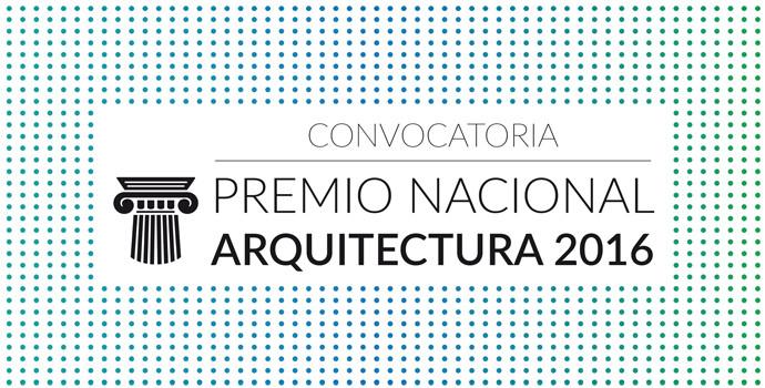 Colegio de Arquitectos de Chile abre postulaciones a Premio Nacional de Arquitectura 2016, Cortesía de Colegio de Arquitectos de Chile