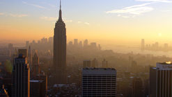 AD Classics: Empire State Building / Shreve, Lamb and Harmon