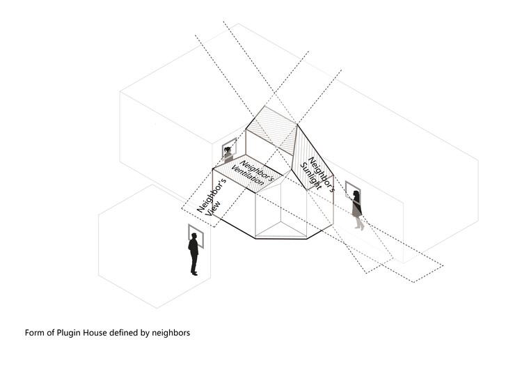 Harness Kenwood Diagram Wiring 572dnh. . Wiring Diagram on