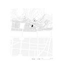 BALAGUER COURTHOUSE / ARQUITECTURIA