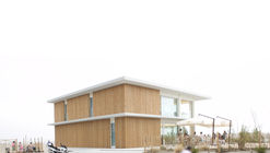Bagno Sagano / INOUT architettura