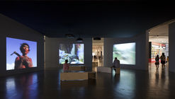 AD Brasil Entrevista: Alvaro Razuk / 32ª Bienal de Arte de São Paulo: Incerteza Viva