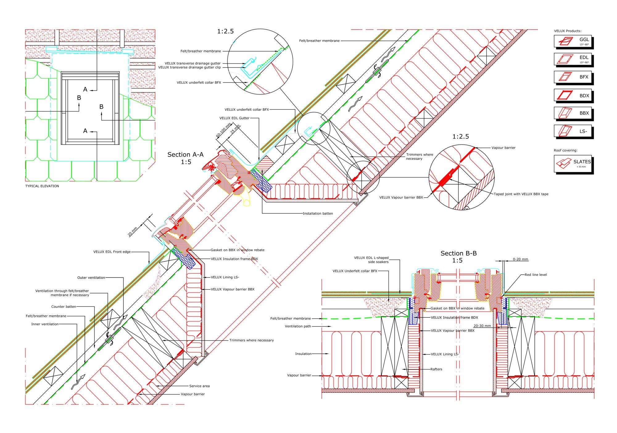 Ventanas Tag Plataforma Arquitectura # Muebles Gimnasio Dwg