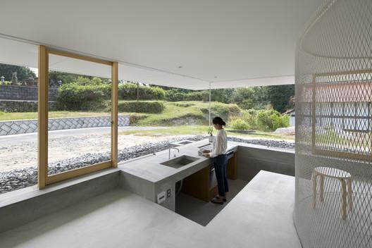 "Makoto Tanijiri on Architectural Education and ""Japanese-ness"" in Design"
