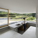 "Makoto Tanijiri on Architectural Education and ""Japanese-ness"" in Design <a href='http://www.archdaily.com/779568/hiroshima-hut-suppose-design-office'>Hiroshima Hut</a>. Image © Toshiyuki Yano"