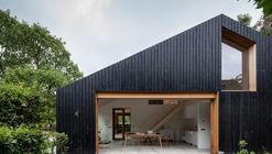 Granero Rijswijk / Workshop architecten