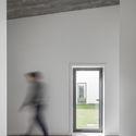 OPEN PATIO HOUSE / PROD ARQUITECTURA & DESIGN