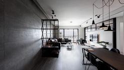 Evening Radiance / LCGA Design