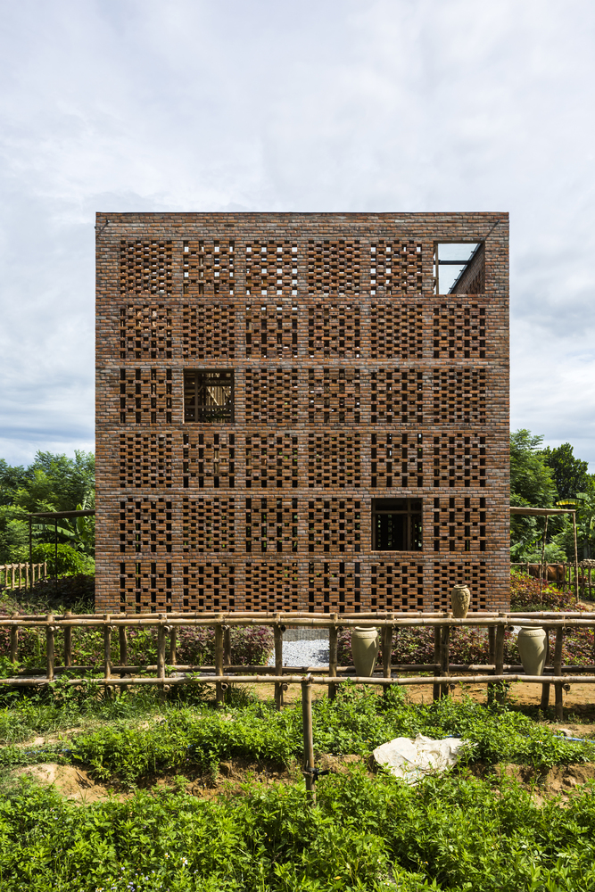gallery of the 10 best global architecture projects of 2016 asia