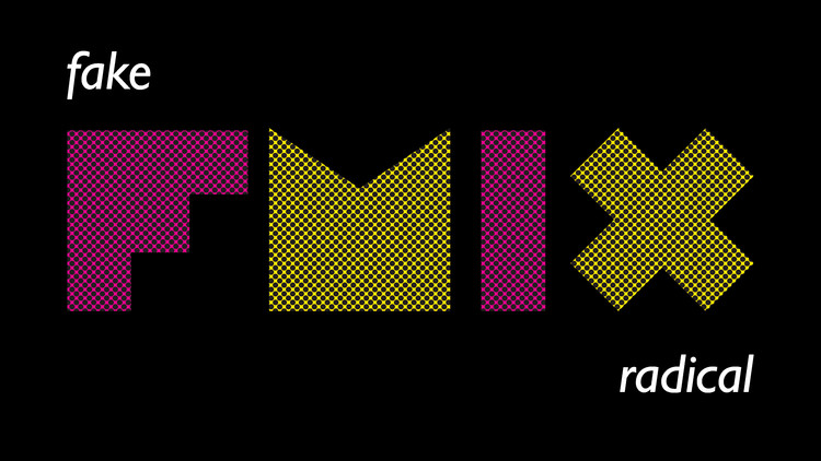 Fresh Meat Journal IX: Call for Submissions, FMIX: Call for Submissions