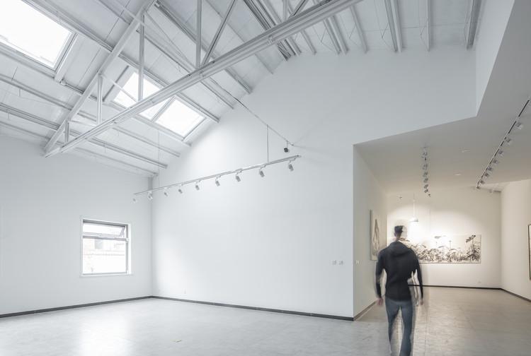 artists studio lighting. Sun Haiting Artists Studio Lighting