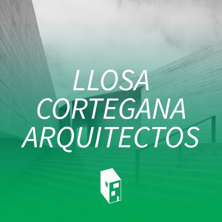 El playlist de Llosa Cortegana: 'Estas son atmósferas que nos dirigen a la concentración', © Juan Solano Ojasi [Imagen base]