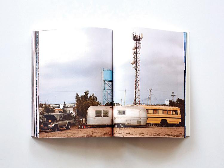 Revista m rmol formas de hacer maneras de vivir for Precio del marmol en chile