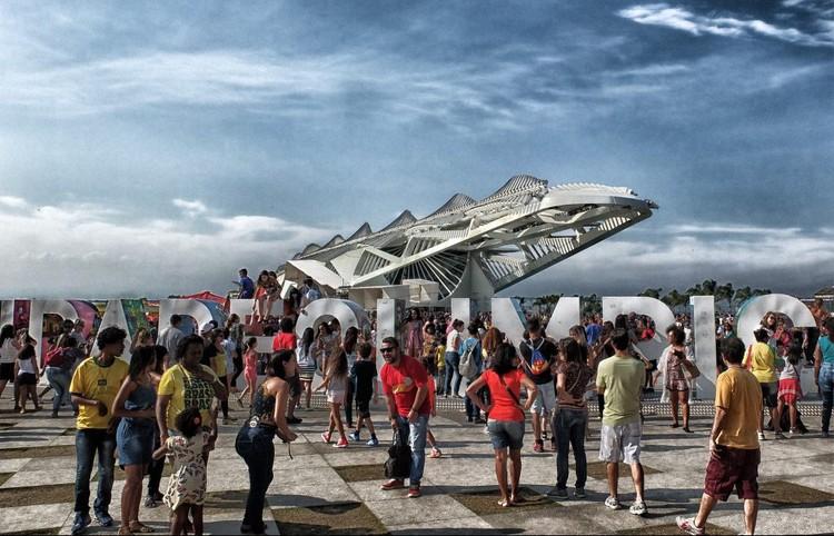 Place branding: a identidade e a resiliência das cidades, © Caio Esteves, via The CityFix Brasil