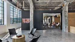 MullenLowe / TPG Architecture