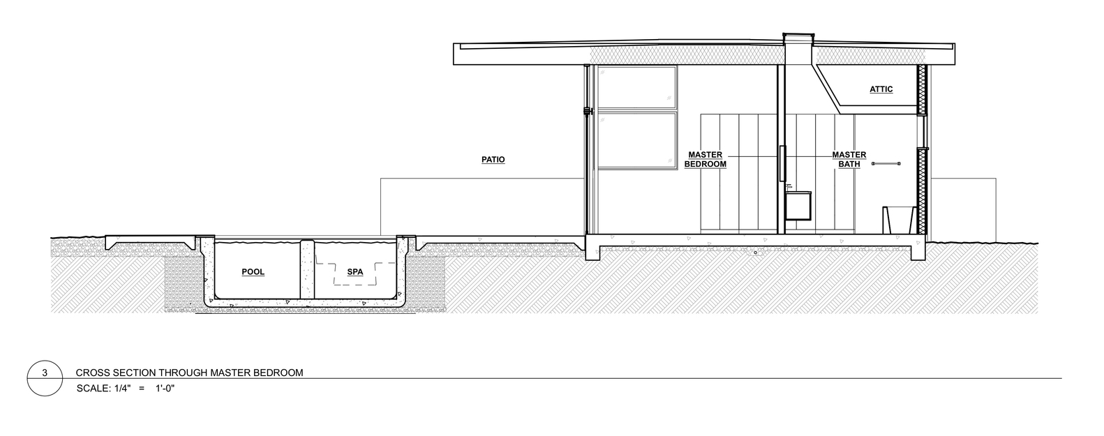 Glass wall house plans escortsea for The glass house plan