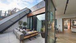 G43  / FADD Architects