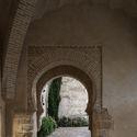 PORTOCARRERO PALACE RESTAURATION / CéSAR EGEA + ANTONIO RASO + PEDRO DUGO