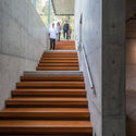 AMBI STUDIO'S AWARD-WINNING YU-HSIU MUSEUM OF ARTS PHOTOGRAPHED BY LUCAS K DOOLAN