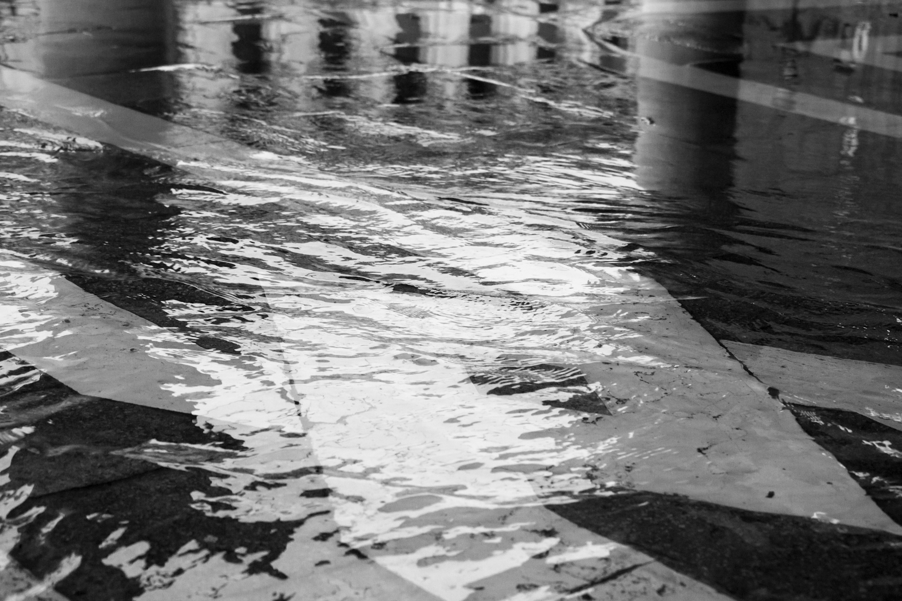 Venice isnt sinking its flooding and it needs to learn how to image courtesy of we are here venice image nvjuhfo Choice Image