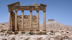 Want to Understand the Destruction of Cultural Heritage in the Middle East? Start Here.