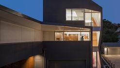 Pequena Grande Casa / Robert Maschke Architects