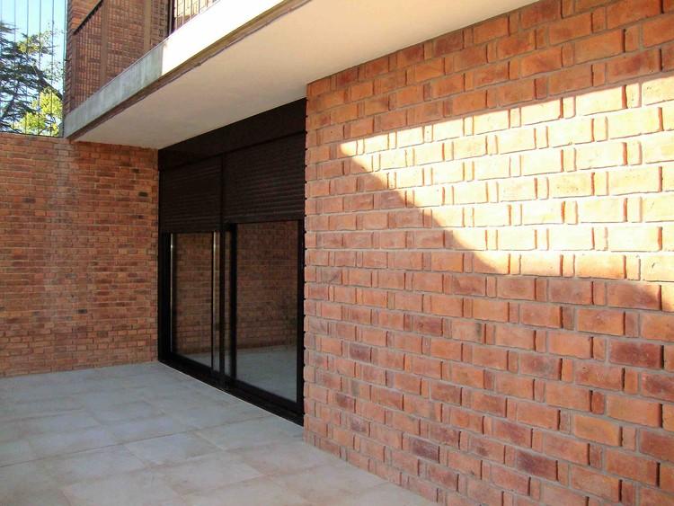 Image result for casa de ladrillo