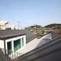 BONGYANGJE HOUSE / ARCHITECTURE STUDIO YEIN
