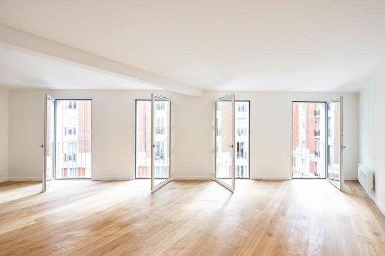 belleville septembre architecture plataforma arquitectura. Black Bedroom Furniture Sets. Home Design Ideas