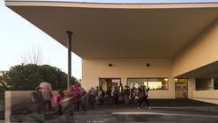 Primary School EB1 / Adalberto Dias