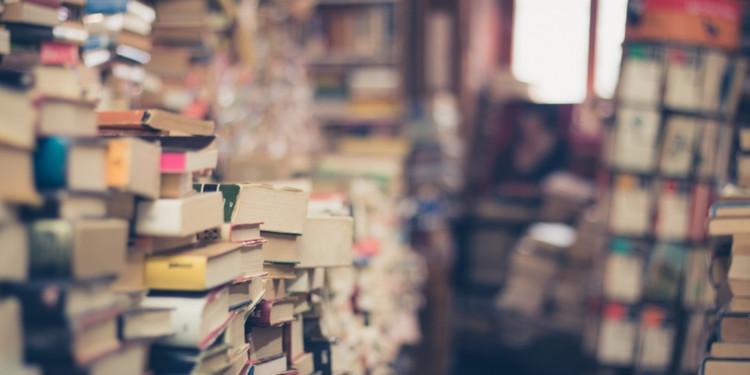 Fundação Getúlio Vargas libera acesso à biblioteca digital com mais de 10 mil livros, via pablo.buffer.com