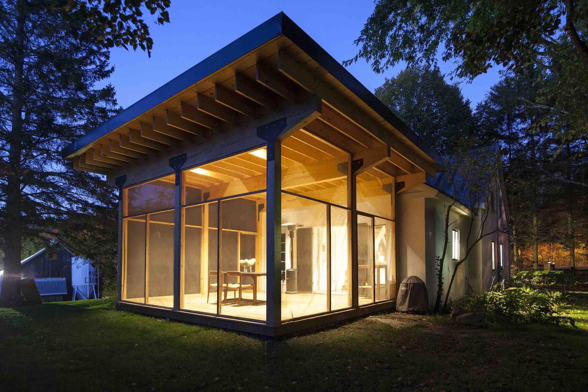 moustiquaire maurel coulombe guillaume pelletier. Black Bedroom Furniture Sets. Home Design Ideas