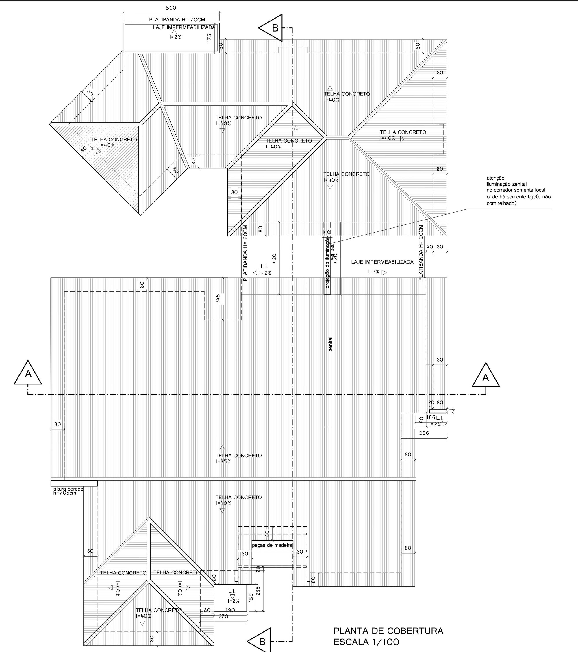 Aberdeen Mosque Building also Fish Diagrams Printable additionally 5872aba4e58ecedb930000dd House In Pasargada Masv Amalia Vieira Arquitetura Diagram Roof as well Foam Fixed Fire Fighting System Line Diagram as well 17 Top Photos Ideas For Hip Roof Plan. on roof diagram