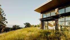 Healdsburg I / Feldman Architecture