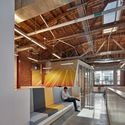 Los Angeles Tag Archdaily