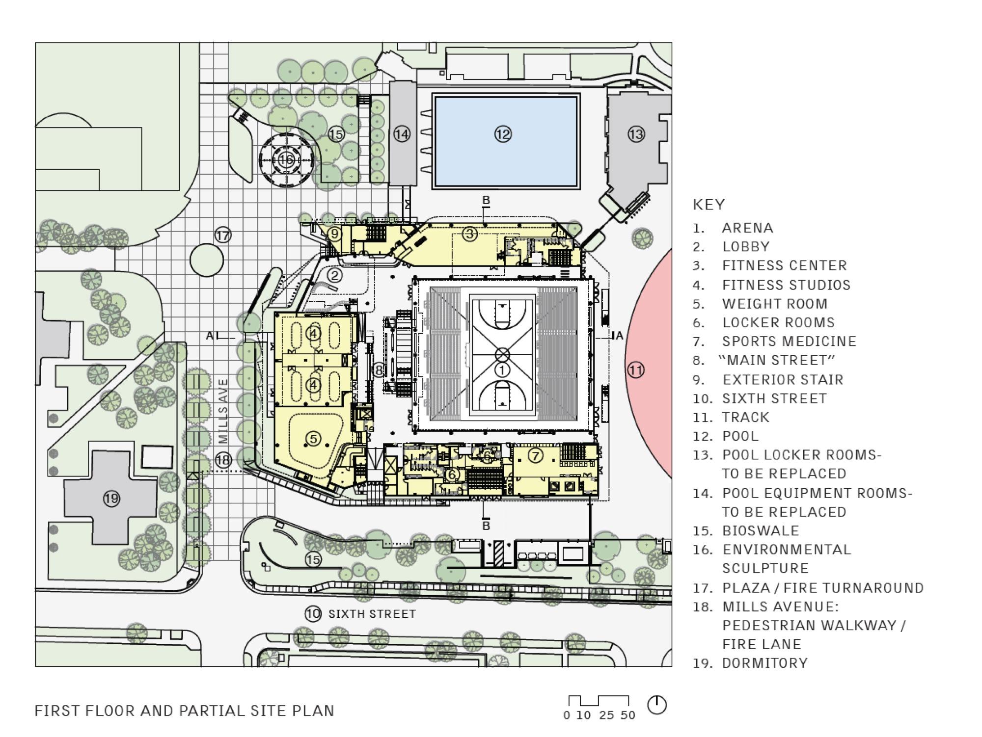 Floor Hockey Unit Plan Galeria De Pavilh 227 O Roberts John Friedman Alice Kimm