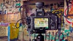 Take Harvard's Online Course in Digital Photography for Free