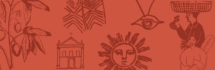 Iphan promove concurso para seleção do emblema do patrimônio cultural brasileiro