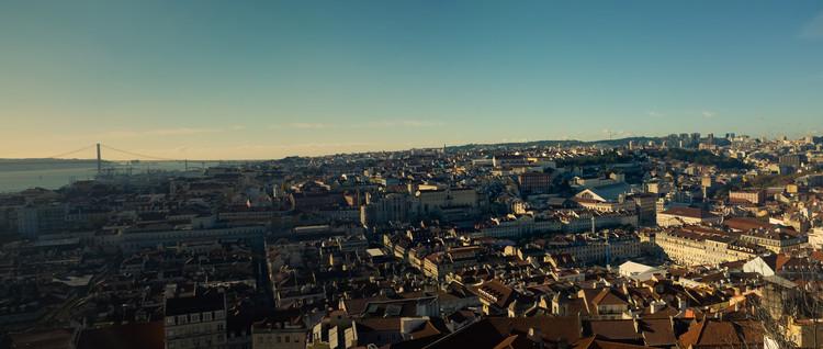 Eleição dos órgãos nacionais da Ordem dos Arquitectos de Portugal, Lisboa, Portugal. Image © Arden, via Flickr. Licença CC BY-SA 2.0