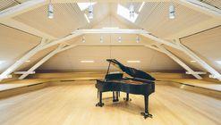 018 schenkersalviweber  absamprimaryschool musicschool bigauditorium copyright bengtstiller