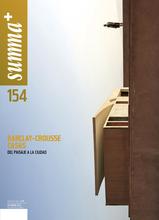 Summa+ 154: Casas