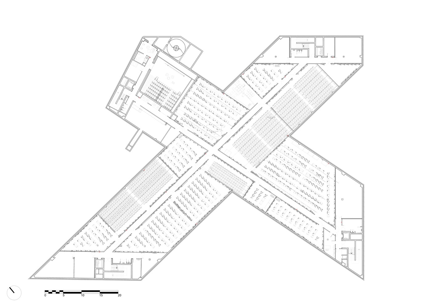 Plan For 28 Feet By 32 Feet Plot  Plot Size 100 Square Yards  Plan Code 1311 as well Alexis Floor Plan together with 3 Bedroom House besides Simple Floor Plan With 2 Bedrooms additionally Plan For 24 Feet By 60 Feet Plot  Plot Size160 Square Yards  Plan Code 1313. on 100 square yard house plans