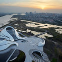 ARCHDAILYS 2017 BUILDING OF THE YEAR AWARDS ARE NOW OPEN FOR NOMINATIONS