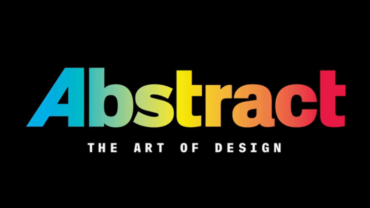 Netflix lanzará una serie sobre Diseño y Arquitectura, © Netflix