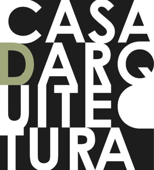 José Manuel Dias da Fonseca é o novo presidente da Casa da Arquitectura de Matosinhos