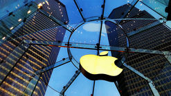Want to Understand the Inner Workings of China's iPhone City? Start Here