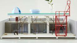 """""""Misunderstandings"""": uma reflexão sobre museus, coleções e arquitetura"""