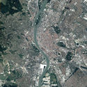 BUDAPESTS LARGEST URBAN DEVELOPMENT IN 30 YEARS BEGINS CONSTRUCTION