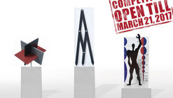2-Million-Dollar LafargeHolcim Sustainable Design Competition—Closing Soon